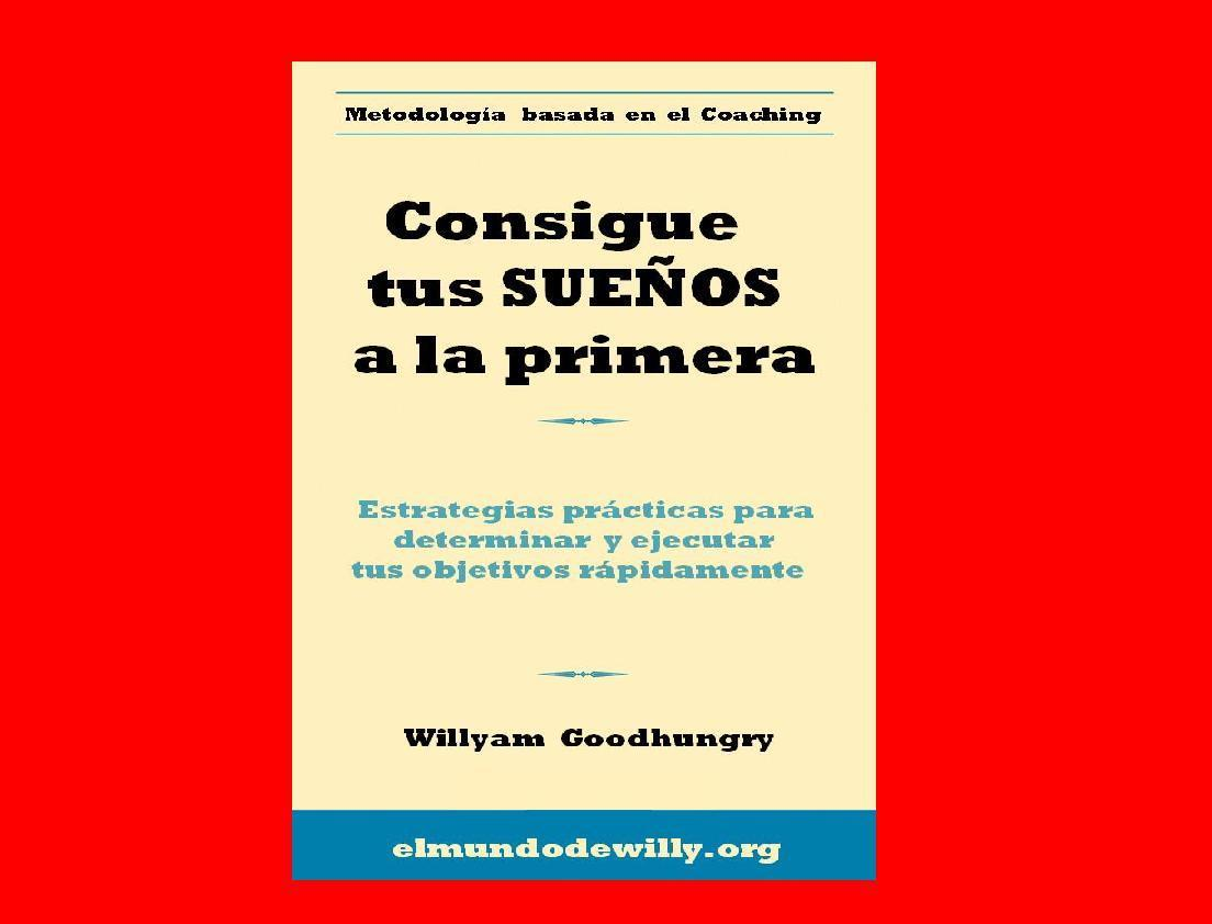 coaching-editoriales-libro