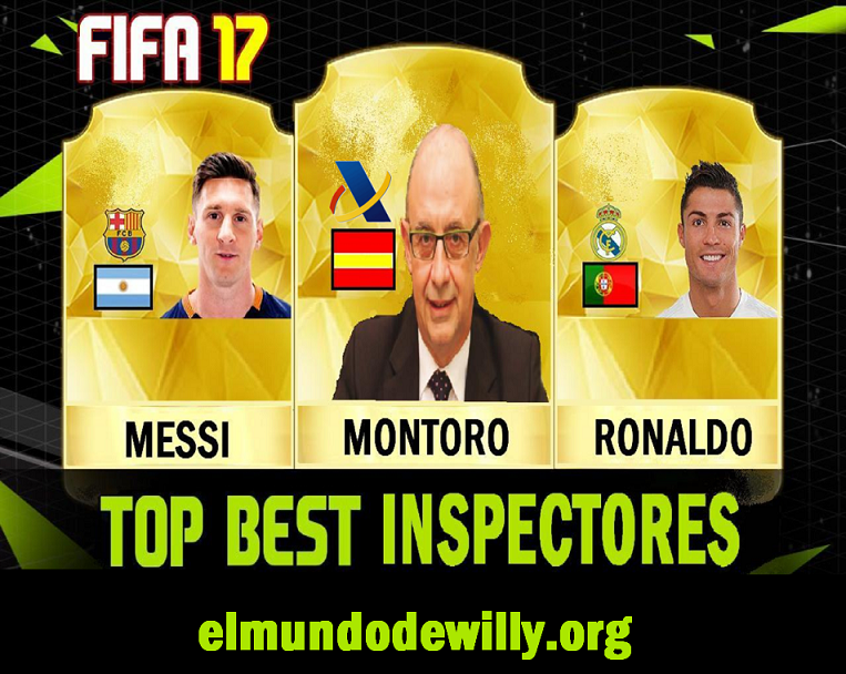 fifa-2017-playstation-inspectores-hacienda